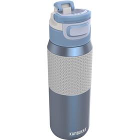 Kambukka Elton Insulated Bottle 750ml, sky blue
